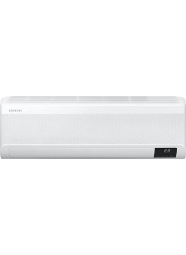 Samsung AR12TXCABWK/SK 12000 BTU Wind-Free Premium Plus Duvar Tipi Split Klima Renkli